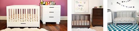baby furniture kitchener babyletto bedroom furniture collections for babys infants and
