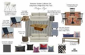 mad men floor plan cad interiors affordable stylish interiors