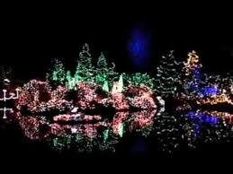 trans siberian orchestra christmas lights trans siberian orchestra christmas canon christmas lights