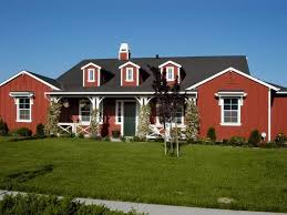 Ranch House Styles Best 20 Ranch House Remodel Ideas On Pinterest Ranch Remodel