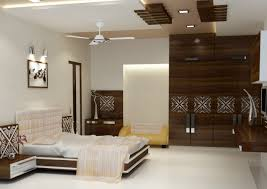 living room living room interior design india for small spaces