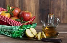 vinegar for food poisoning livestrong com