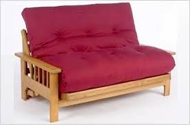 Wooden Futon Sofa Beds Wooden Futon Sofa Bed Uk Centerfordemocracy Org