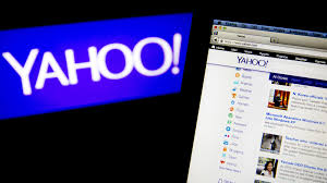 Yahoo Maps Street View Firefox Opts For Google As Default Search In Us Surprising Yahoo