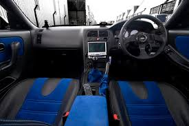 nissan r34 interior 2004 nissan skyline gtr best image gallery 7 14 share and download