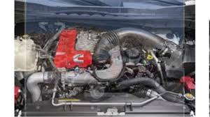 nissan titan diesel engine nissan titan xd diesel youtube
