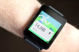 square android meet the g lg s android wear smartwatch