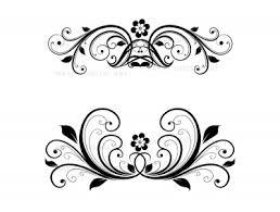 wedding design wedding design clipart 101 clip
