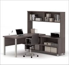 Modern L Desk Furniture Gray Desk Inspirational Premium Modern L Shaped Desk