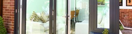 Distinctive Windows Designs Modlock Doors Distinctive Windows U0026 Doors
