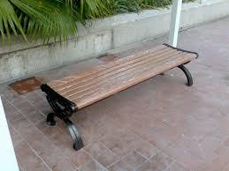Outdoor Furniture Hong Kong Suprahealth S U0026r Engineering Ltd