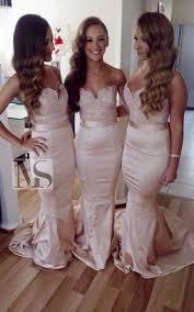pool colored bridesmaid dresses cheap june bridals