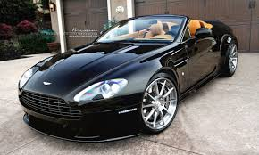 aston martin car designs u2013 aston martin vantage picture thread