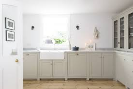 what is shaker style cabinets kitchen cabinet styles to