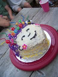 fancy chocolate birthday cake recipe u2013 food ideas recipes