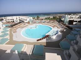 hotel hd images hd beach resort costa teguise lanzarote canary islands book hd