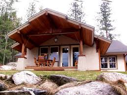 eco friendly home plans mountain gable eco friendly home plans