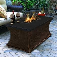 outdoor gas fire pit table outdoor fire pit table medium size of coffee table fire pit natural