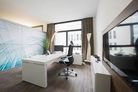 Schreibtisch Design Chefzimmer Schreibtisch Praefectus Vergleichen Minimalistisch