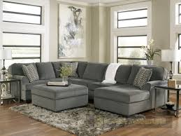 Living Room Furniture Sets With Chaise New Living Room Furniture Sets With Chaise