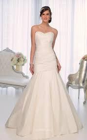 simple ivory wedding dresses 79 with simple ivory wedding dresses
