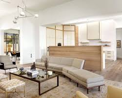 Modern Living Room Rugs Decoration Interiors For Modern Living