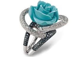 how much are wedding rings how much are gold engagement rings andino jewellery