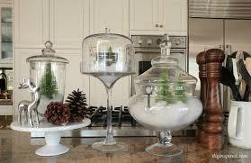 christmas home décor ideas diy inspired