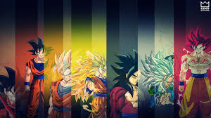 dragon ball wallpapers dragon ball backgrounds images