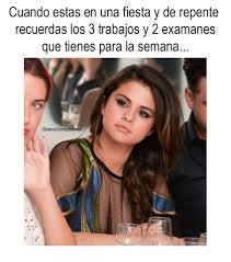 Selena Gomez Meme - selena gomez memes home facebook