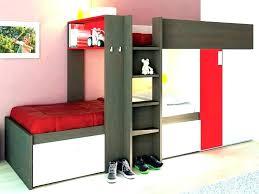 conforama chambre bébé armoire bebe alinea lit a lit a s meuble chambre bebe