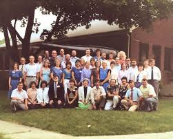 ideas for 50th class reunions 13 best 50th year class reunion photos images on 50th