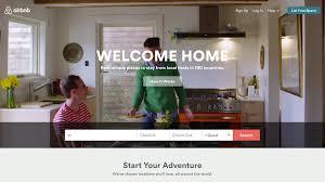 website homepage design cta archives aqusag technologies india