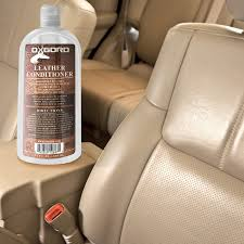 Conditioner For Leather Sofa Amazon Com Leather Conditioner 22oz Kit Restores Leather Vinyl