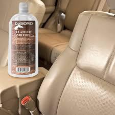 amazon com leather conditioner 22oz kit restores leather vinyl