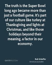 bob schieffer thanksgiving quotes quotehd