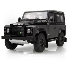 land rover defender matte black land rover models 2018 2019 car release and reviews