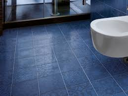 bathroom tile bathroom floor 10 tile bathroom floor bathroom