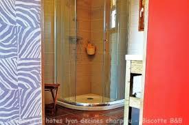 chambres d hotes lyon et environs chambres d hôtes de charme lyon proche jonage pusignan genas