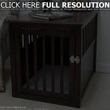Dog Crate Furniture Bench Bench Dog Crate Furniture Bench Bench Dog Crate Furniture Bench
