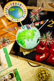 Homemade New Year S Eve Decoration Ideas by 119 Best H New Year U0027s Eve For Kids Images On Pinterest Happy New
