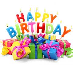 imagenes de pasteles que digan feliz cumpleaños feliz cumpleaños foristas cumpleañeros de febrero cafetería