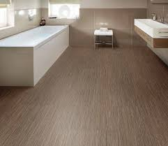 contemporary linoleum flooring flooring designs