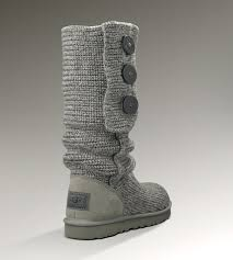 s cardy ugg boots grey wearing uggs ugg cardy boots 5819 grey popular
