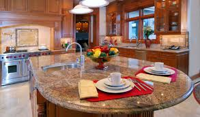famous new kitchen design ideas tags kitchen redesign center