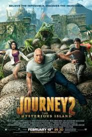 film petualangan legendaris journey 2 the mysterious island petualangan seru di pulau
