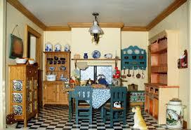 victorian kitchen cabinets pictures u2014 biblio homes victorian