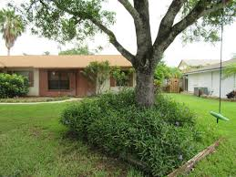 3905 edgar ave boynton beach fl 33436 estimate and home