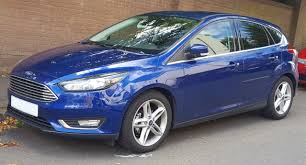 ford focus edition 2014 ford focus third generation