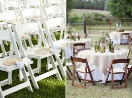white wedding chairs guide to wedding chair styles brides
